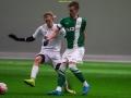 Tallinna FC Flora U21 - Nõmme Kalju FC U21 (13.02.16)-2932