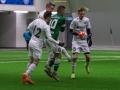 Tallinna FC Flora U21 - Nõmme Kalju FC U21 (13.02.16)-2935