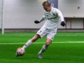 Tallinna FC Flora U21 - Nõmme Kalju FC U21 (13.02.16)-2938