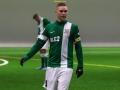 Tallinna FC Flora U21 - Nõmme Kalju FC U21 (13.02.16)-2941