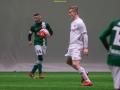 Tallinna FC Flora U21 - Nõmme Kalju FC U21 (13.02.16)-2947