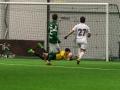 Tallinna FC Flora U21 - Nõmme Kalju FC U21 (13.02.16)-2952