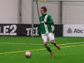 Tallinna FC Flora U21 - Nõmme Kalju FC U21 (13.02.16)-2958