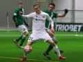 Tallinna FC Flora U21 - Nõmme Kalju FC U21 (13.02.16)-2962