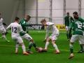Tallinna FC Flora U21 - Nõmme Kalju FC U21 (13.02.16)-2965