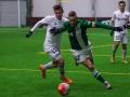 Tallinna FC Flora U21 - Nõmme Kalju FC U21 (13.02.16)-2970