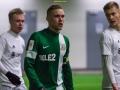 Tallinna FC Flora U21 - Nõmme Kalju FC U21 (13.02.16)-2973