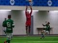 Tallinna FC Flora U21 - Nõmme Kalju FC U21 (13.02.16)-2975