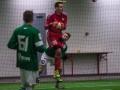 Tallinna FC Flora U21 - Nõmme Kalju FC U21 (13.02.16)-2976
