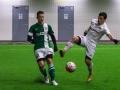 Tallinna FC Flora U21 - Nõmme Kalju FC U21 (13.02.16)-2990