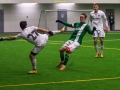 Tallinna FC Flora U21 - Nõmme Kalju FC U21 (13.02.16)-2994