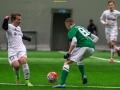 Tallinna FC Flora U21 - Nõmme Kalju FC U21 (13.02.16)-3000