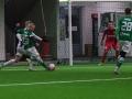 Tallinna FC Flora U21 - Nõmme Kalju FC U21 (13.02.16)-3030