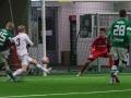 Tallinna FC Flora U21 - Nõmme Kalju FC U21 (13.02.16)-3031