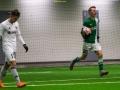 Tallinna FC Flora U21 - Nõmme Kalju FC U21 (13.02.16)-3035