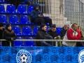 Tallinna FC Flora U21 - Nõmme Kalju FC U21 (13.02.16)-3037