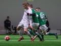 Tallinna FC Flora U21 - Nõmme Kalju FC U21 (13.02.16)-3049