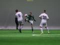 Tallinna FC Flora U21 - Nõmme Kalju FC U21 (13.02.16)-3078