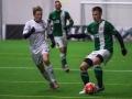 Tallinna FC Flora U21 - Nõmme Kalju FC U21 (13.02.16)-3086