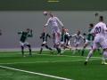 Tallinna FC Flora U21 - Nõmme Kalju FC U21 (13.02.16)-3094