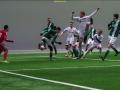 Tallinna FC Flora U21 - Nõmme Kalju FC U21 (13.02.16)-3095