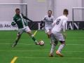 Tallinna FC Flora U21 - Nõmme Kalju FC U21 (13.02.16)-3101