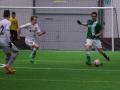 Tallinna FC Flora U21 - Nõmme Kalju FC U21 (13.02.16)-3103
