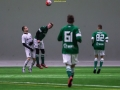 Tallinna FC Flora U21 - Nõmme Kalju FC U21 (13.02.16)-3108