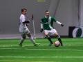 Tallinna FC Flora U21 - Nõmme Kalju FC U21 (13.02.16)-3111