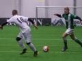 Tallinna FC Flora U21 - Nõmme Kalju FC U21 (13.02.16)-3146