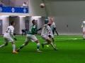 Tallinna FC Flora U21 - Nõmme Kalju FC U21 (13.02.16)-2937