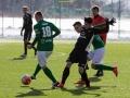 Tallinna FC Flora U21 - Tallinna FC Infonet II (27.02.16)-6421