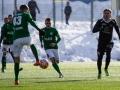 Tallinna FC Flora U21 - Tallinna FC Infonet II (27.02.16)-6425