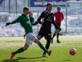 Tallinna FC Flora U21 - Tallinna FC Infonet II (27.02.16)-6427