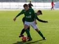 Tallinna FC Flora U21 - Tallinna FC Infonet II (27.02.16)-6429