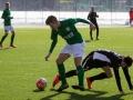 Tallinna FC Flora U21 - Tallinna FC Infonet II (27.02.16)-6430
