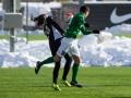 Tallinna FC Flora U21 - Tallinna FC Infonet II (27.02.16)-6433