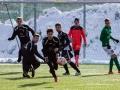 Tallinna FC Flora U21 - Tallinna FC Infonet II (27.02.16)-6437