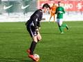 Tallinna FC Flora U21 - Tallinna FC Infonet II (27.02.16)-6446