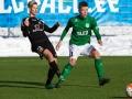 Tallinna FC Flora U21 - Tallinna FC Infonet II (27.02.16)-6449
