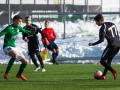 Tallinna FC Flora U21 - Tallinna FC Infonet II (27.02.16)-6463