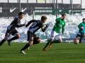 Tallinna FC Flora U21 - Tallinna FC Infonet II (27.02.16)-6469