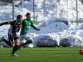 Tallinna FC Flora U21 - Tallinna FC Infonet II (27.02.16)-6471