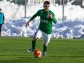 Tallinna FC Flora U21 - Tallinna FC Infonet II (27.02.16)-6488