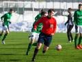 Tallinna FC Flora U21 - Tallinna FC Infonet II (27.02.16)-6494