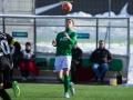 Tallinna FC Flora U21 - Tallinna FC Infonet II (27.02.16)-6497