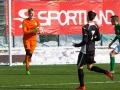 Tallinna FC Flora U21 - Tallinna FC Infonet II (27.02.16)-6503