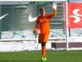 Tallinna FC Flora U21 - Tallinna FC Infonet II (27.02.16)-6508