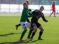 Tallinna FC Flora U21 - Tallinna FC Infonet II (27.02.16)-6513