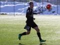 Tallinna FC Flora U21 - Tallinna FC Infonet II (27.02.16)-6517